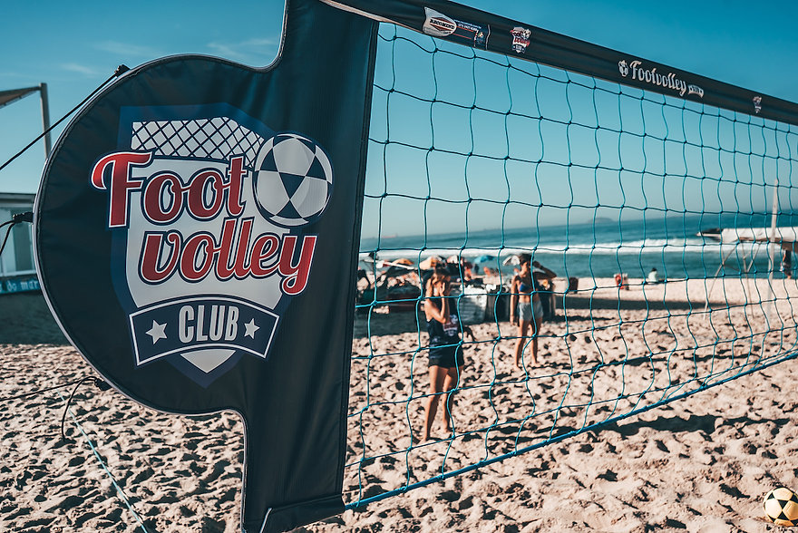 FOOTVOLLEY CLUB IPANEMA-06671.jpg
