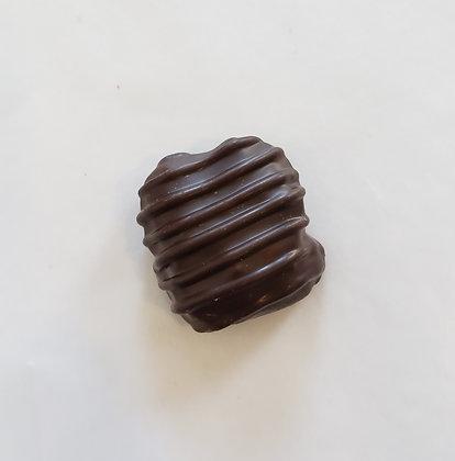 Coconut Royal - Dark