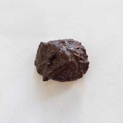 Coconut Cluster - Dark