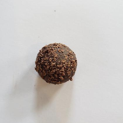 Vermont Truffle - Chocolate,   Dark