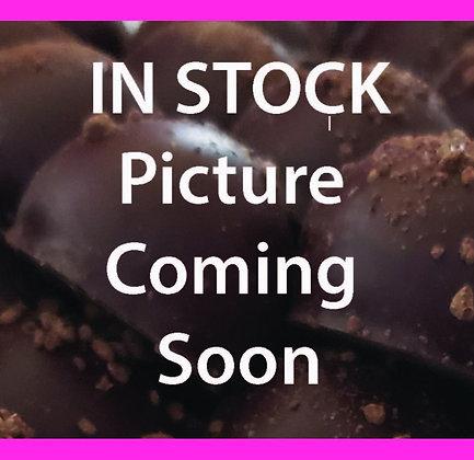 Vegan Chocolate Assortment - 16 OZ (32 pcs)