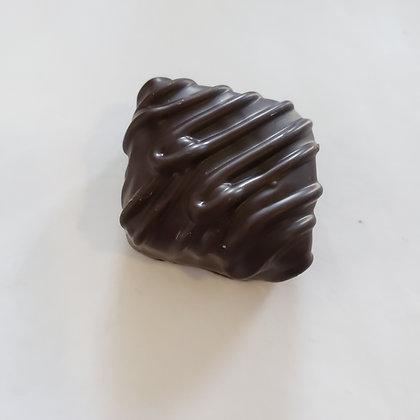 Marshmallow - Dark