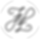 LOGO-frenchfourch-janvier-2014-LIL-white.png