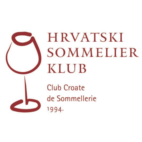 logo_HSK_kvadrat