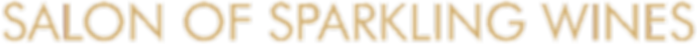 SSW_logo_napis_zlat.png