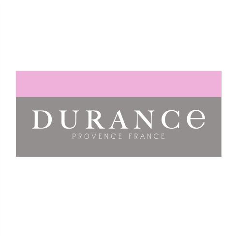 Durance_logo