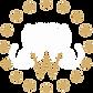 SSW_logo_bel.png