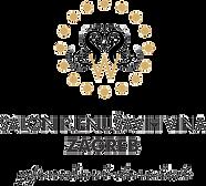pjenusavi dorucak_logo.png