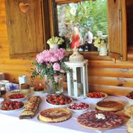 Pjenušavi doručak_Plešivica_Suzy_6.6.202