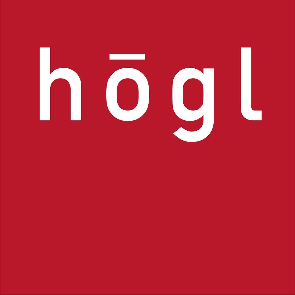 HÖGL_Quadrat_RGB
