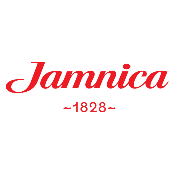 JAMNICA_web_LOGO_pozitiv_600x600px_RGB_3