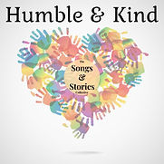 The Songs & Stories Collective HUMBLE &