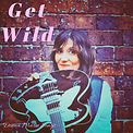 GET WILD Donnamariesongs ARTWORK.jpg
