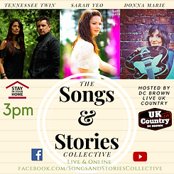 Songs & Stories 3PM.png