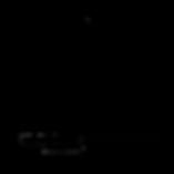 Climbing-Mountains-Productions-logo-tran