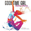 Good time girl ARTWORK.jpg