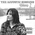 Acoustic sessions volume 2 artwork.jpg