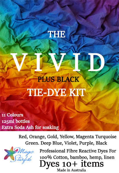 ac769c149aaa Red Magenta Orange Gold Yellow Green Turquoise Deep Blue Purple Violet Black