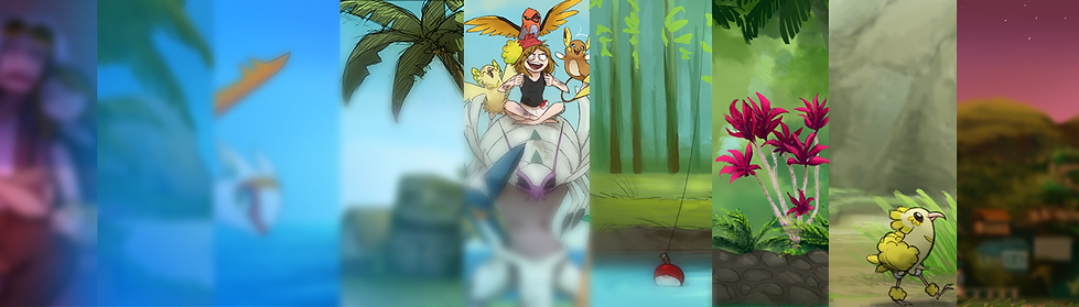 welcome-to-Alola-BG.png