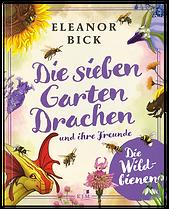 Wildbienen-Buchvorschau.png