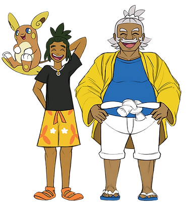 hau and hala.png