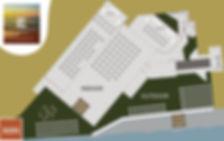 Novo mapa Festa 2020 COM LOGO sem hotel.