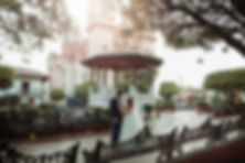 fotografía-de-bodas.jpg