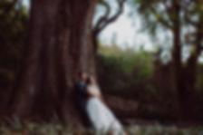 fotógrafo-de-bodas-cdmx.jpg