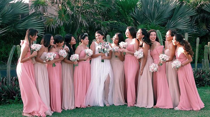 Video para Bodas foto y video de bodas