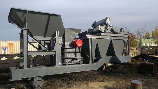 СМД 506