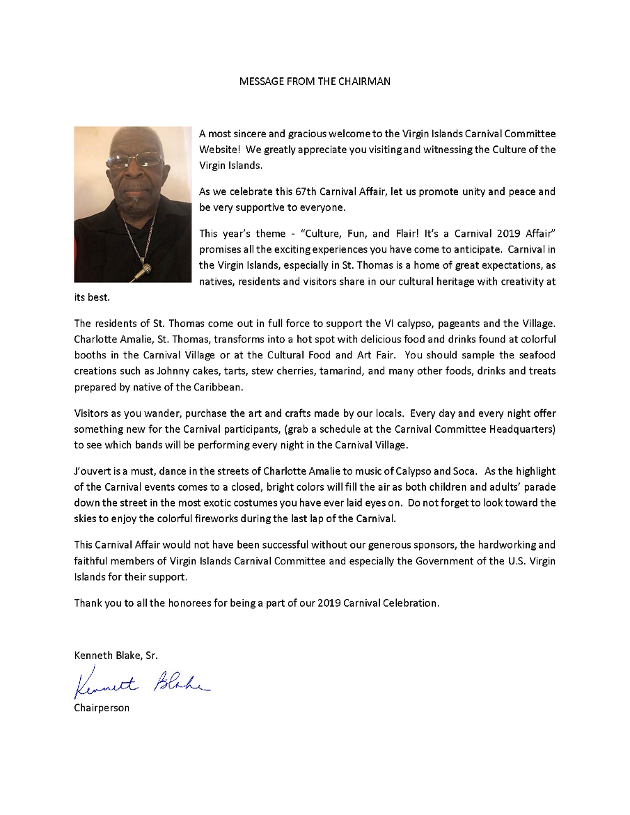 MESSAGE FROM THE CHAIRMAN.png