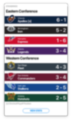 Card-Home-Standings.png