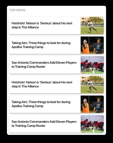 Card-News-TopNews.png