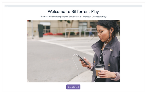 btplay-companion-app-welcome.png