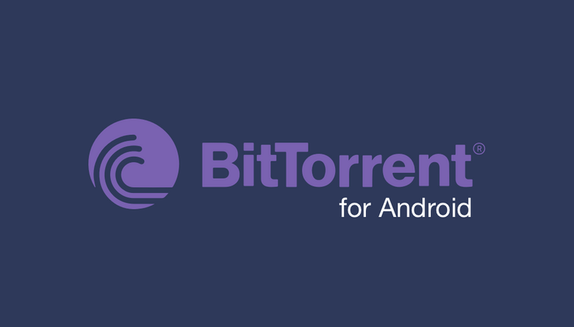 BT for Android