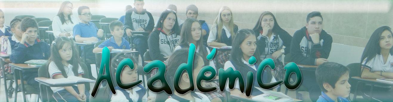 Academico.jpg