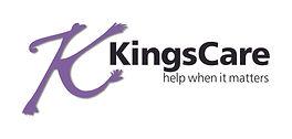 KC logo standard large.jpg