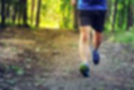 running-man_edited.png
