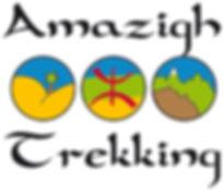 logo_AMATRE_CMJN.jpg