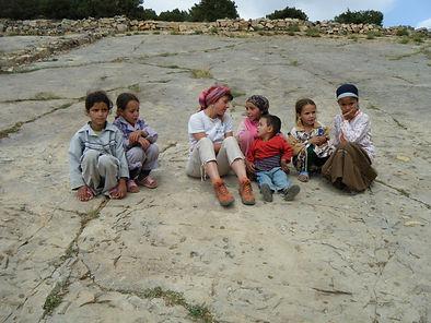 Florence Amazigh Trekking.jpg