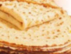 Recette de blanquette de saumon proposée par Les GarderieLand et Les GarderieHome.