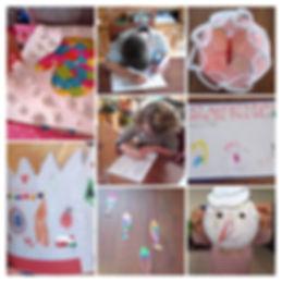 activites_bricolage_enfants_garde_a_domicile