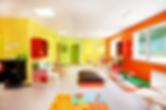 Les GarderieLand micro-crèche éducative et pédagogique à Morestel