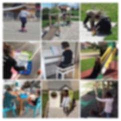 quotidien_enfants_garde_a_domicile_sortie_parc_jeux_accompagnement_a_l_autonomie