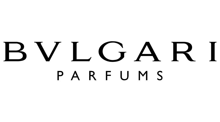 bvlgari-parfums-logo