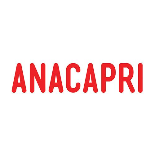 ana-capri-logo