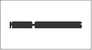 martha-medeiros-logo