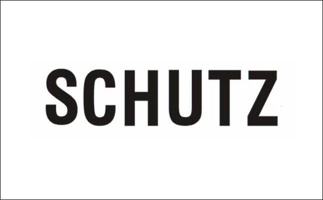 schutz-logo