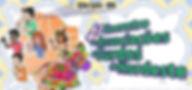 WhatsApp Image 2019-05-11 at 10.27.37.jp