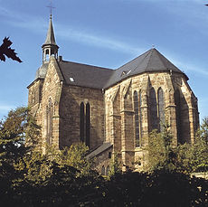 stiftskirche_SB-2.jpg